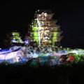 Photos: 姫路城の写真0111