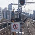 神戸三宮駅の写真0003