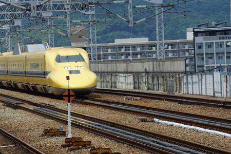 姫路駅の写真0067