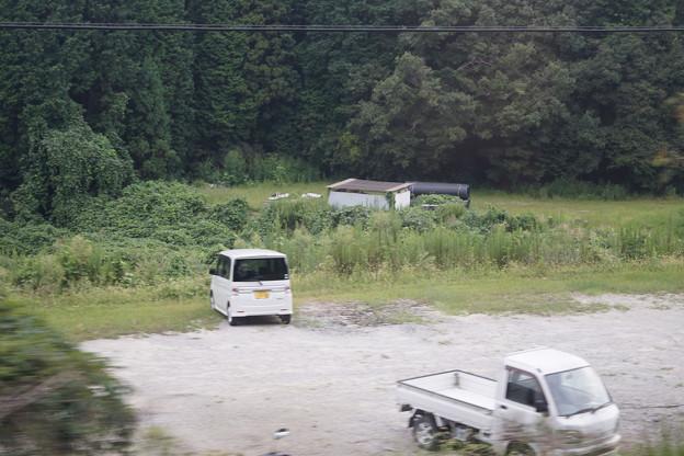 さくらライナーの車窓0031