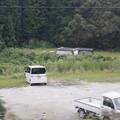 Photos: さくらライナーの車窓0031