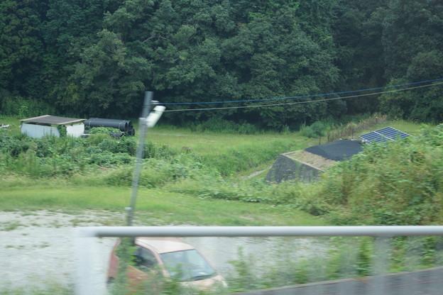 さくらライナーの車窓0032