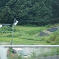 Photos: さくらライナーの車窓0032