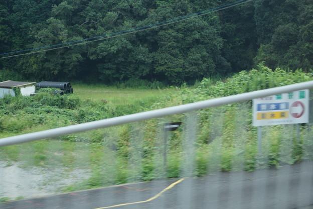 さくらライナーの車窓0033