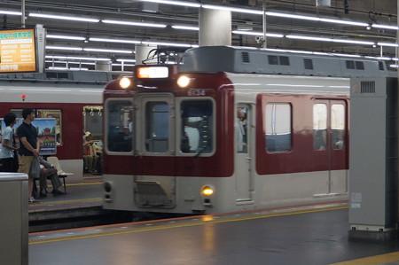 大阪阿部野橋駅の写真0002