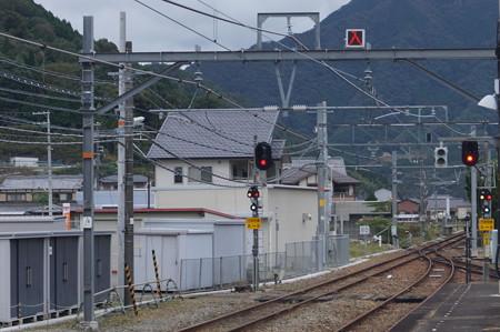 寺前駅の写真0003
