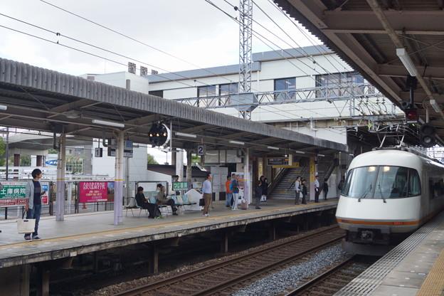 きんてつ鉄道まつり(20161029)0030