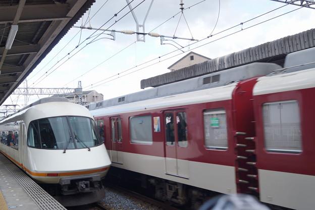 きんてつ鉄道まつり(20161029)0031
