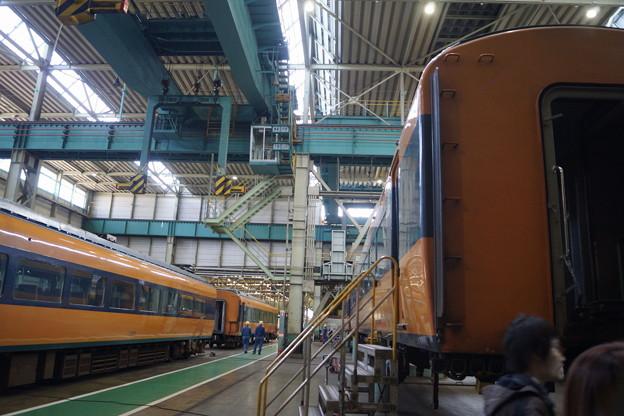 きんてつ鉄道まつり(20161030)0019