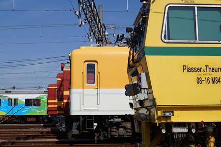 きんてつ鉄道まつり(20161030)0047