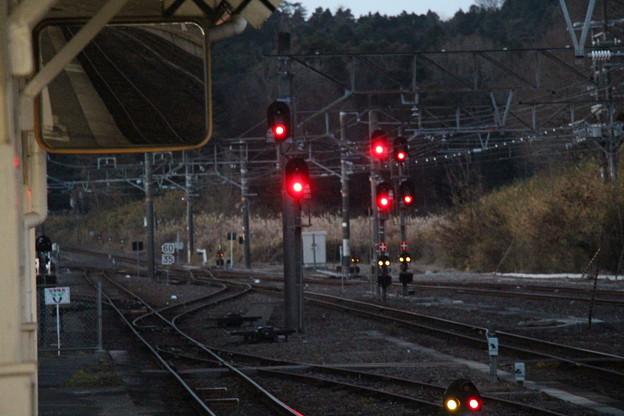 柘植駅の写真0014