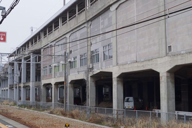 相生駅の写真0005