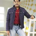 Adityaram Media | Adityaram News | Adityaram Article | Adityaram CMD Article
