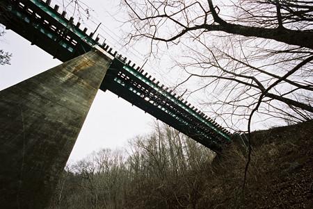 29鉄橋_M6