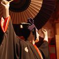 写真: 歌舞伎1