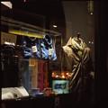 写真: Rolleicord window