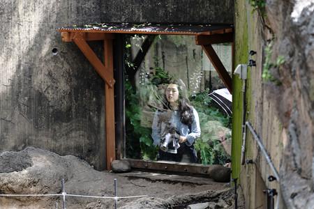 動物園-5835