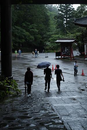 二荒山神社-6650
