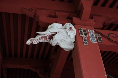 北野神社_05観音堂-6701