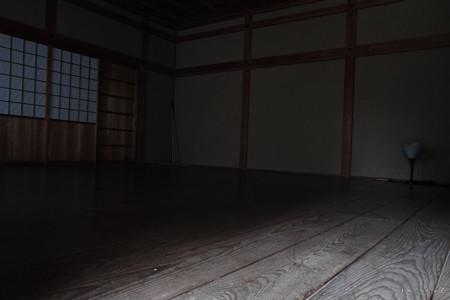 逆井城_14館の中-2205