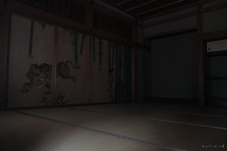 逆井城_14館の中-2207