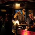 Photos: 川越祭り_20_狼-0263