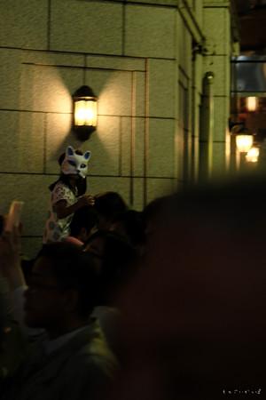 川越祭り_09_子狐-0194