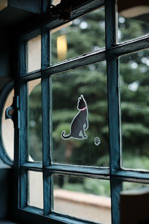 ハロウィン_13ベーリックホール_窓猫-0590