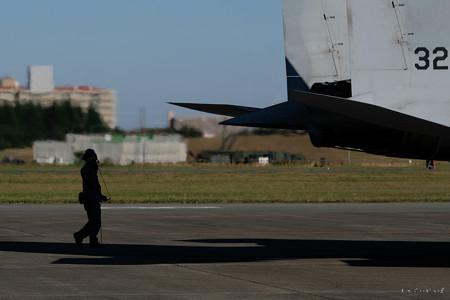 F15_整備員-1419