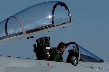F15_搭乗-1406
