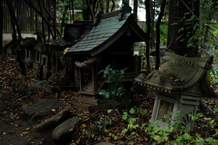 神明神社05_祠-1683