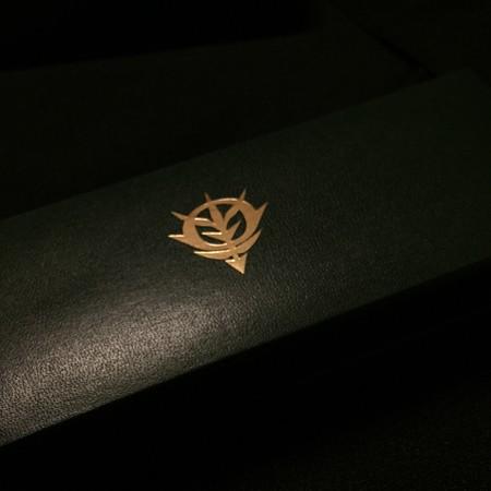01Zeon