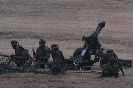 39CH-47_-迫撃砲-2685