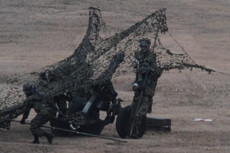 40CH-47_-迫撃砲-2687