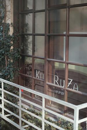KURUZA-2886
