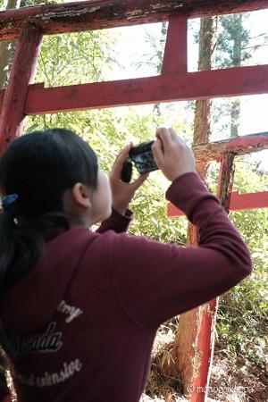 11XPhotographer-3268