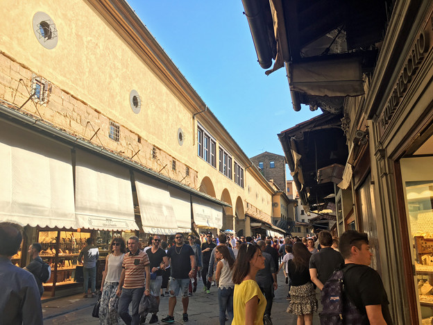 Photos: Firenze