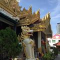 Photos: Penang