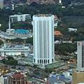 Photos: Kuala Lumpur