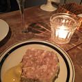 Photos: Riverside Cafe Cielo y Rio