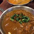 Photos: Andhra Kitchen