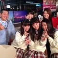 Photos: 私立輝女学園
