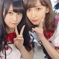 Photos: 田北香世子 小嶋陽菜