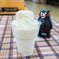 カップソフトクリーム(中国道【下り】・安佐SA)
