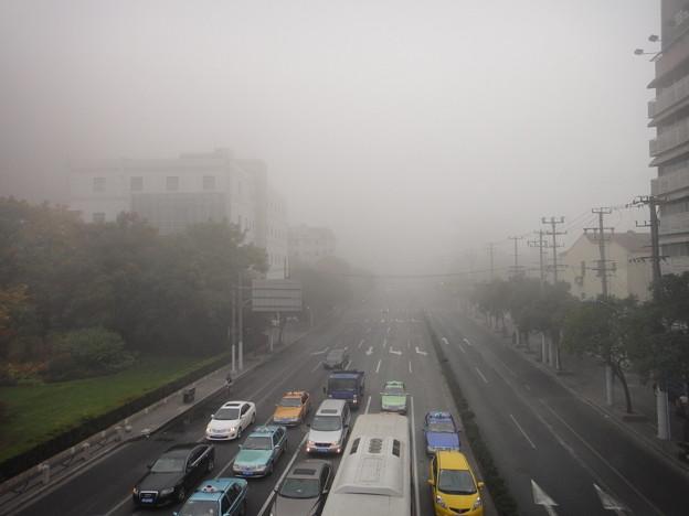 PM2.5  (3)