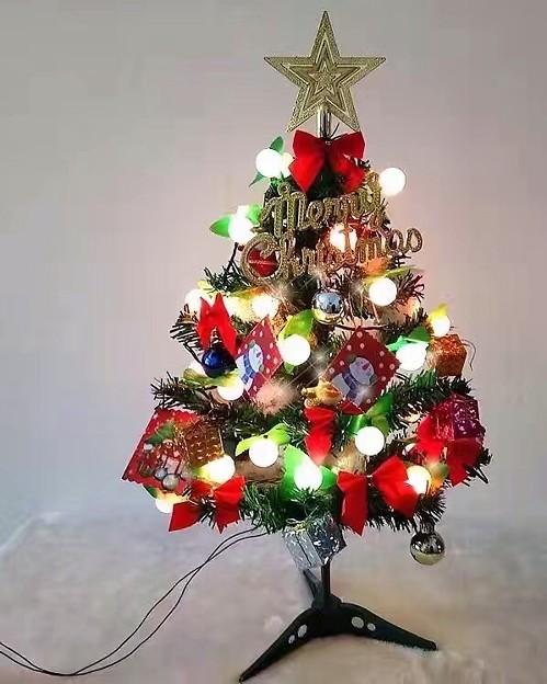 メリークリスマス (4)