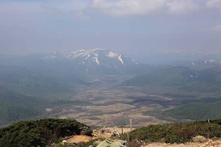 燧ケ岳_20100611-093954