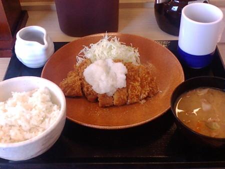 KatsuyaOkazakiInter04