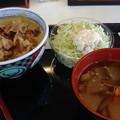 Yoshinoya248OkaKita03