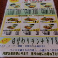 KyowaHantenCyukyo01